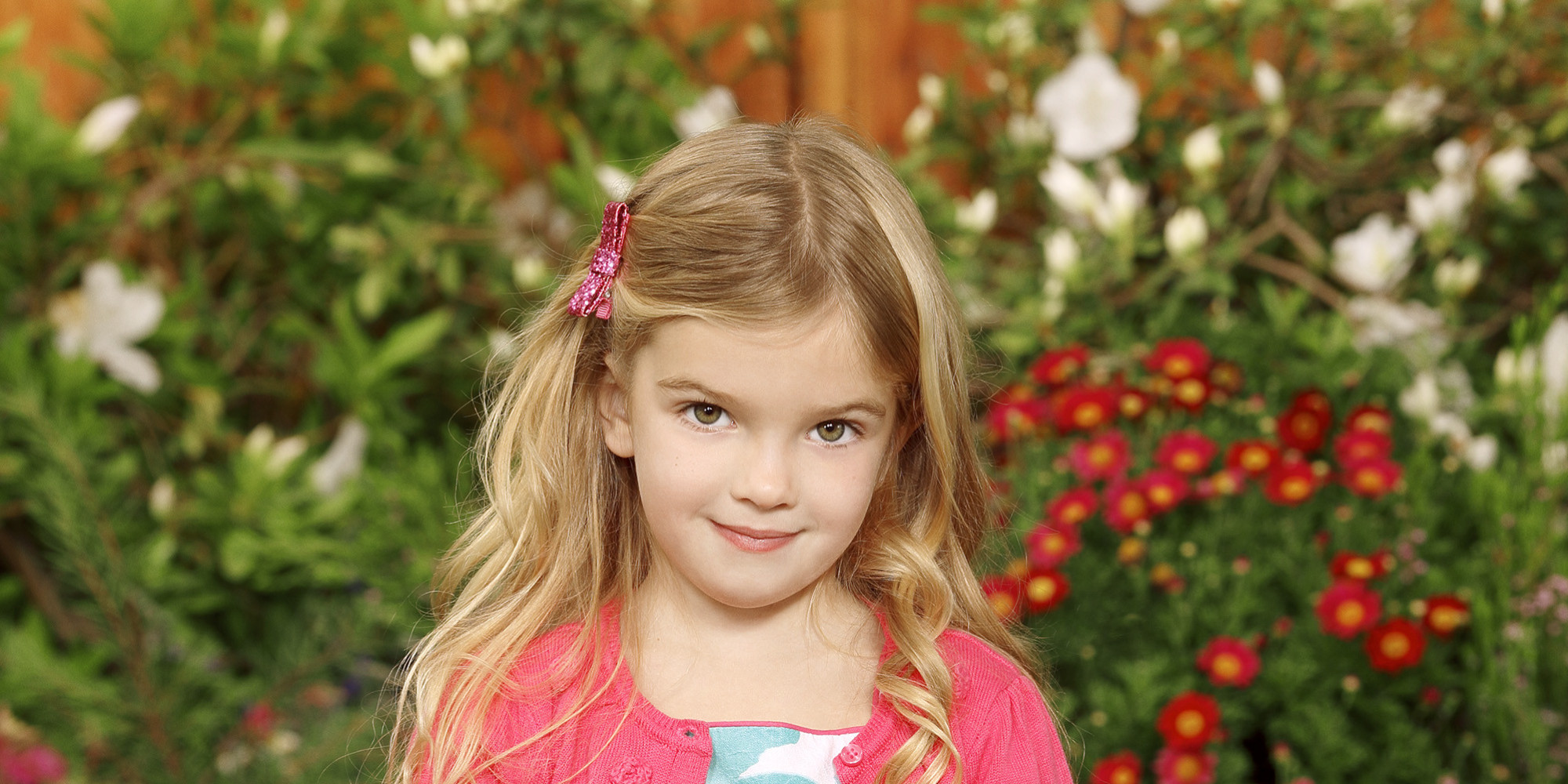 Mia talerico 5 year old good luck charlie actress receives death