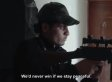 'Return To Homs,' New Syria Documentary, Gives Gut-Wrenching Glimpse Into Besieged City