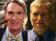 Bill Nye's Debate Of Creationist Ken Ham Has Some Scientists Bothered (VIDEO)