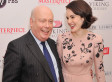 Julian Fellowes, 'Downton Abbey' Creator, On Season 4, Black TV Characters And Life After Matthew (EXCLUSIVE)