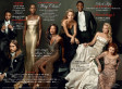 Vanity Fair's 2014 Hollywood Issue Features Lupita Nyong'o, Julia Roberts And More
