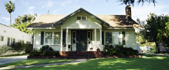 Comment acheter maison retaper une maison 39 orleans lits for Acheter une maison pour la louer