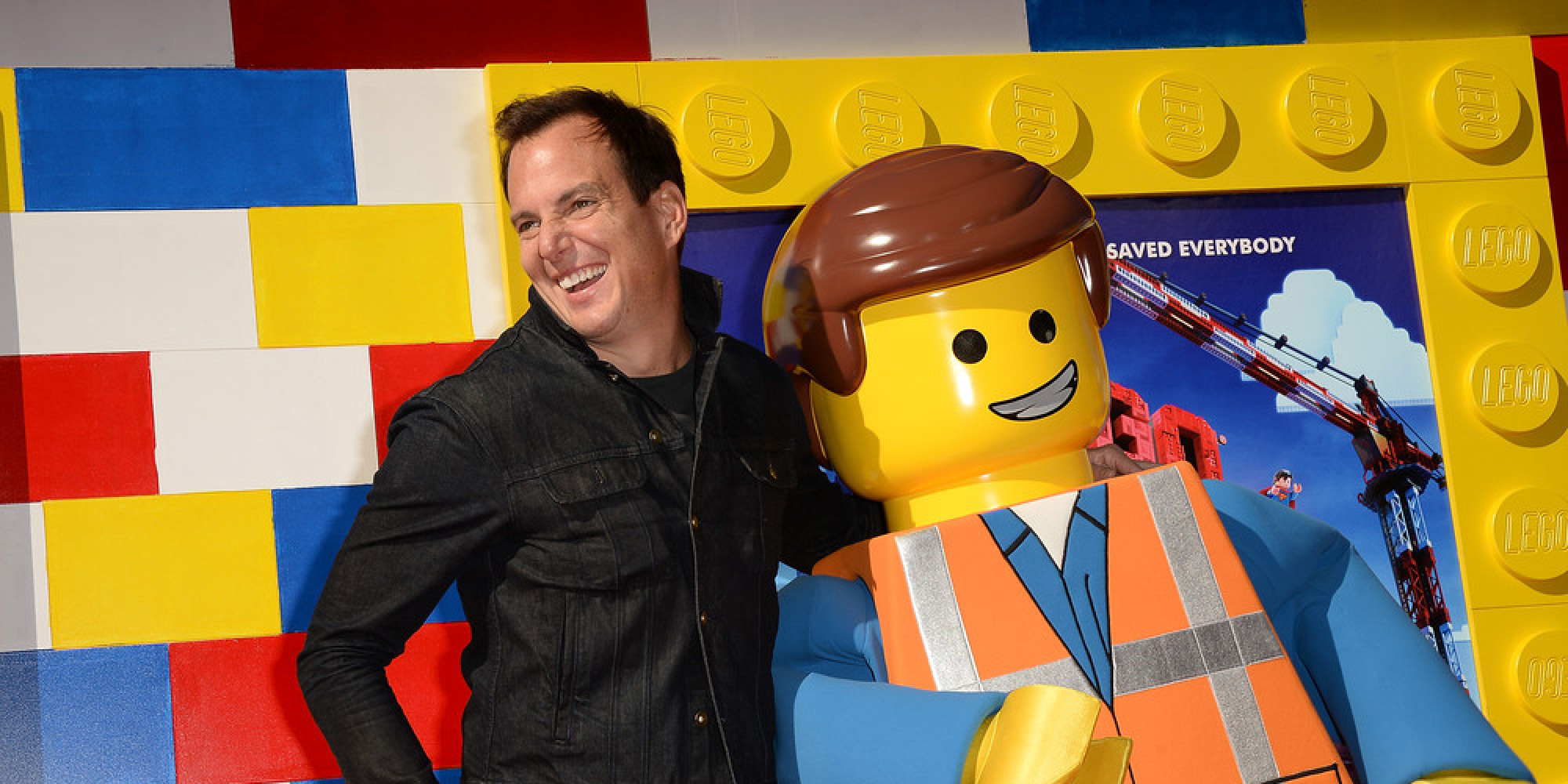 will arnett conan o'brienwill arnett height, will arnett megan fox, will arnett 30 rock, will arnett twitter, will arnett wdw, will arnett arrested development, will arnett marvel, will arnett the office, will arnett wiki, will arnett parks and rec, will arnett singing, will arnett aaron paul, will arnett conan o'brien, will arnett tumblr, will arnett kinopoisk, will arnett batman, will arnett lego batman movie, will arnett matt damon, will arnett instagram, will arnett parks and recreation