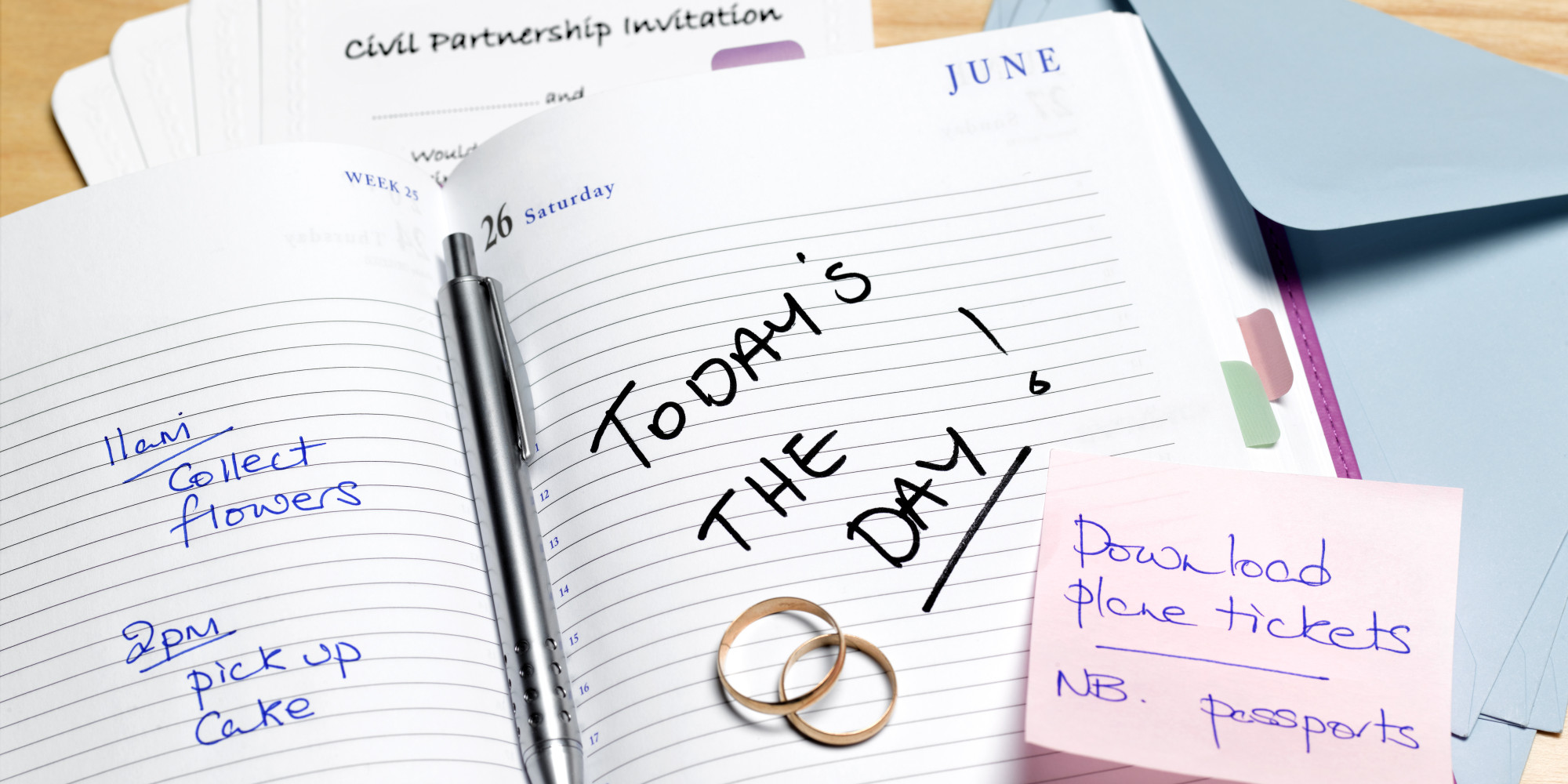 Marriage and the art of compromise it all starts with the for What to know about planning a wedding