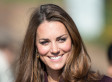 Kate Middleton's Date-Night Outfit Has Us Drooling