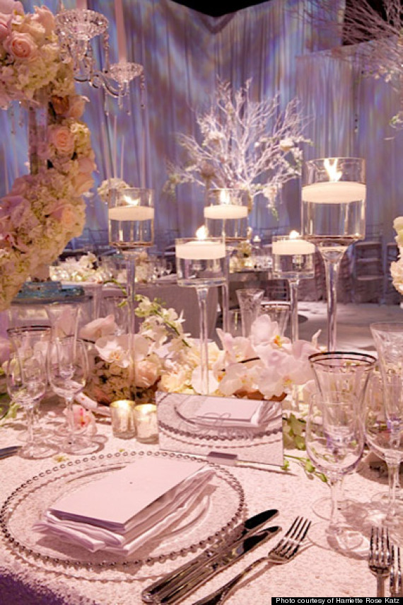 wedding ideas for winter 2018 10 reasons to winter weddings huffpost 28016
