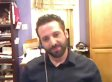 Jamie Casino, Lawyer From Super Bowl Personal Injury Ad, Speaks Out On HuffPost Live