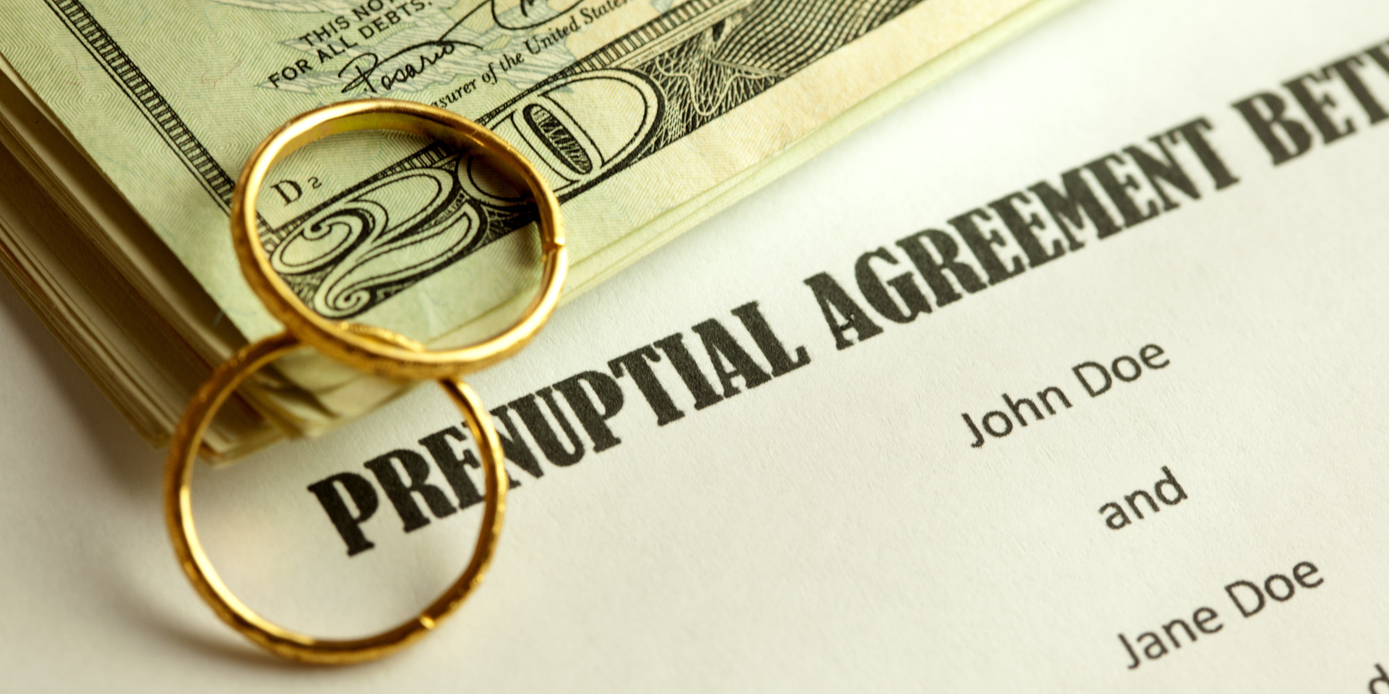 prenuptial agreement Thai marriage laws, prenuptial agreement in thailand as a pre-marriage contract deal with property and debts of prospective husband and wife, as a private contract requires registration in the marriage register and cannot be against the law or good morals.
