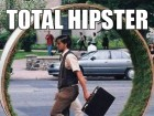 You Call That A Hipster? These Are Some @#$%ing Hipsters.