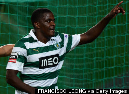 Could Carvalho Be Coming To England? Transfer Talk