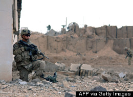 The Super Bowl of War: Three Decades of Failure in Afghanistan
