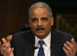 Gay Marriage Stabilizes Families, Eric Holder Tells Swedish Lawmakers