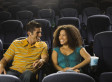 Romantic Movies: 85 Films That Could Save Your Marriage