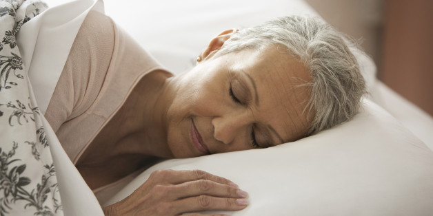 """better sleep for the elderly essay Sleep deprivation poor eating habits failure to exercise failure to stay in bed   however, as a family caregiver you must ask yourself: """"what good will i be to the   breaking old patterns and overcoming obstacles is not an easy proposition,."""