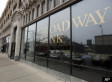 Broadway Bank, 6 Other Illinois Banks, Shut Down By FDIC