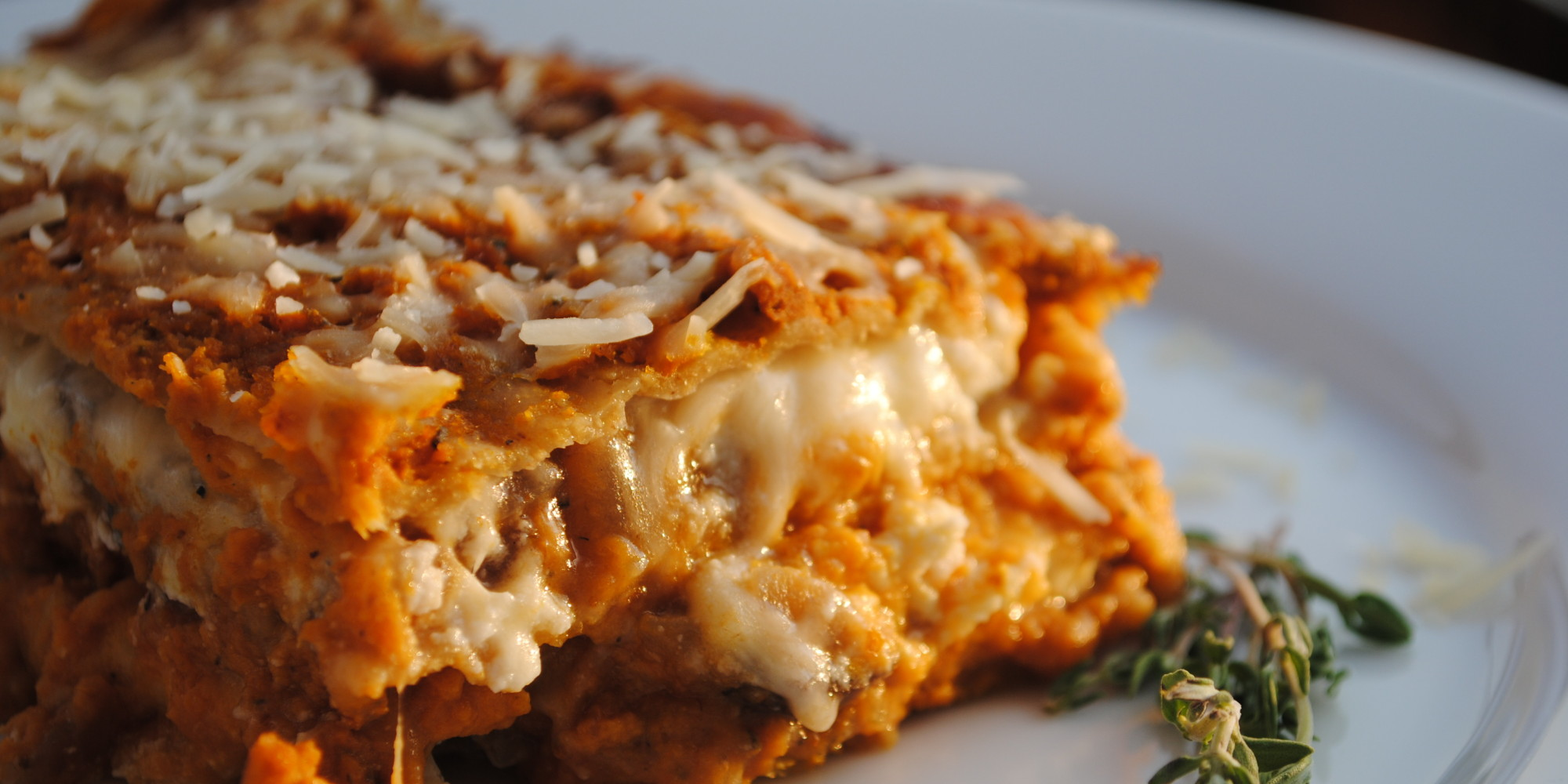... lasagna recipe easy lasagna ii easy lasagna ii recipe easy lasagna ii