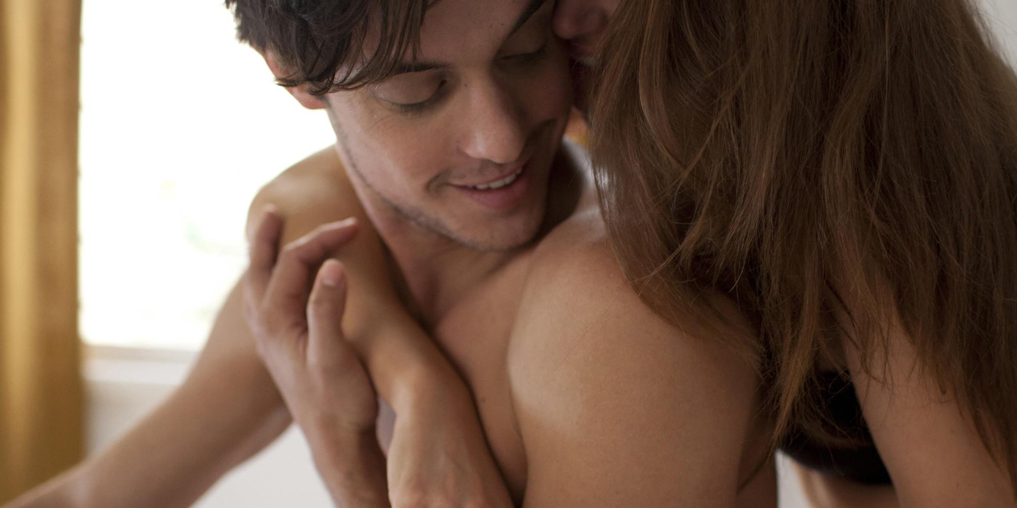 Sexual Arabic Videos 52
