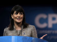 Nikki Haley: Loaded Guns In Bars Are OK, But Not Loaded Gun Owners