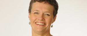 Anne Lagace Dowson