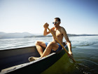 The Attitude Adjustment You Can Make Today That Could Help You Live Longer