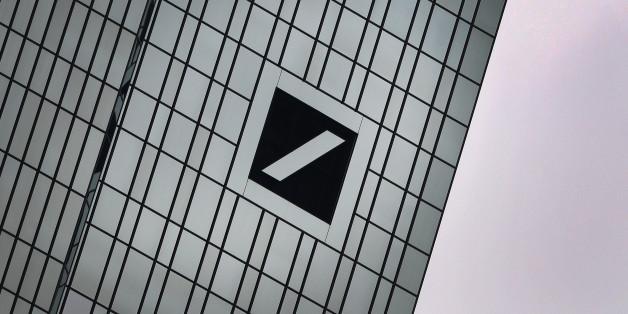 Deutsche bank forex trading account Best Binary Options Brokers 2015
