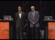 Bill Nye Takes On Creationist Ken Ham (VIDEO)
