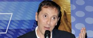 PACO GONZLEZ