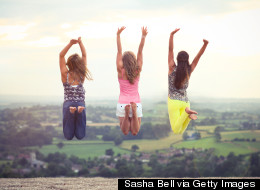 10 Brilliant Quotes That Sum Up Friendship