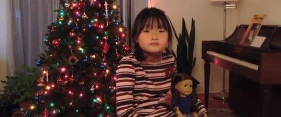Mädchen Puppe Behinderung