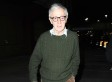 Moses Farrow Defends Woody Allen, Denies Sister's Sexual Abuse Allegations