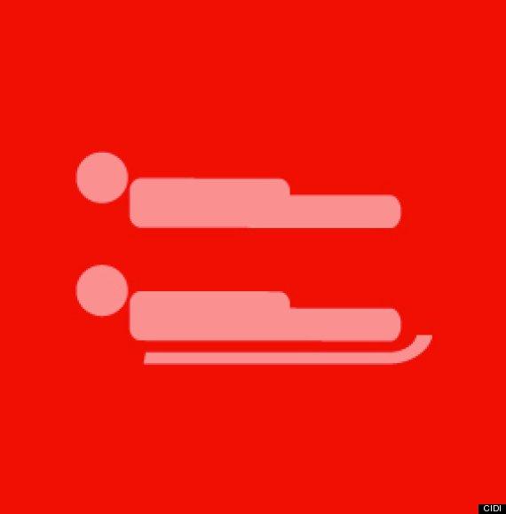 olympics 2014 gay