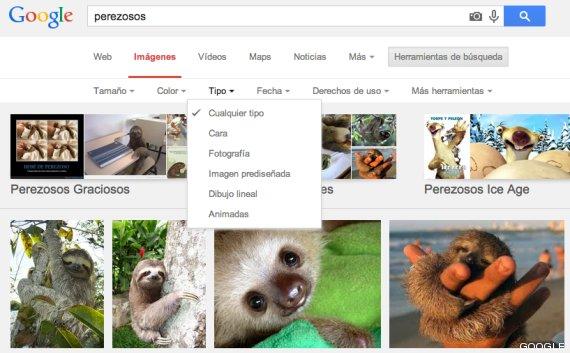 herramientas imagen