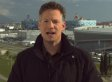 NBC News' Richard Engel: My Computers, Cellphone Were Hacked 'Almost Immediately' In Sochi