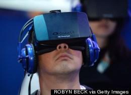 On connaît enfin le prix de l'Oculus Rift... et c'est pas donné!