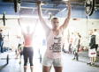 9 Things You Probably Didn't Know About CrossFit