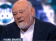 Billionaire Sam Zell Defends Tom Perkins: 'The 1 Percent Work Harder'