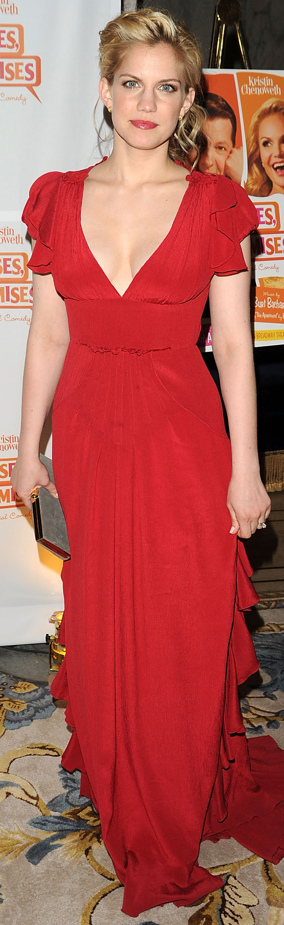 Anna chlumsky hot photos 2012 Chevrolet Impala Reviews and Rating Motor Trend
