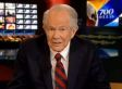 Pat Robertson Disagrees With Creationist Ken Ham, Says 'Let's Not Make A Joke Of Ourselves'