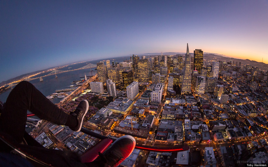 abovesf