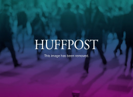 HUFFPOLLSTER: How To Tell Which Twitter Crowd You Run With (And Cheat On Buzzfeed Quizzes)