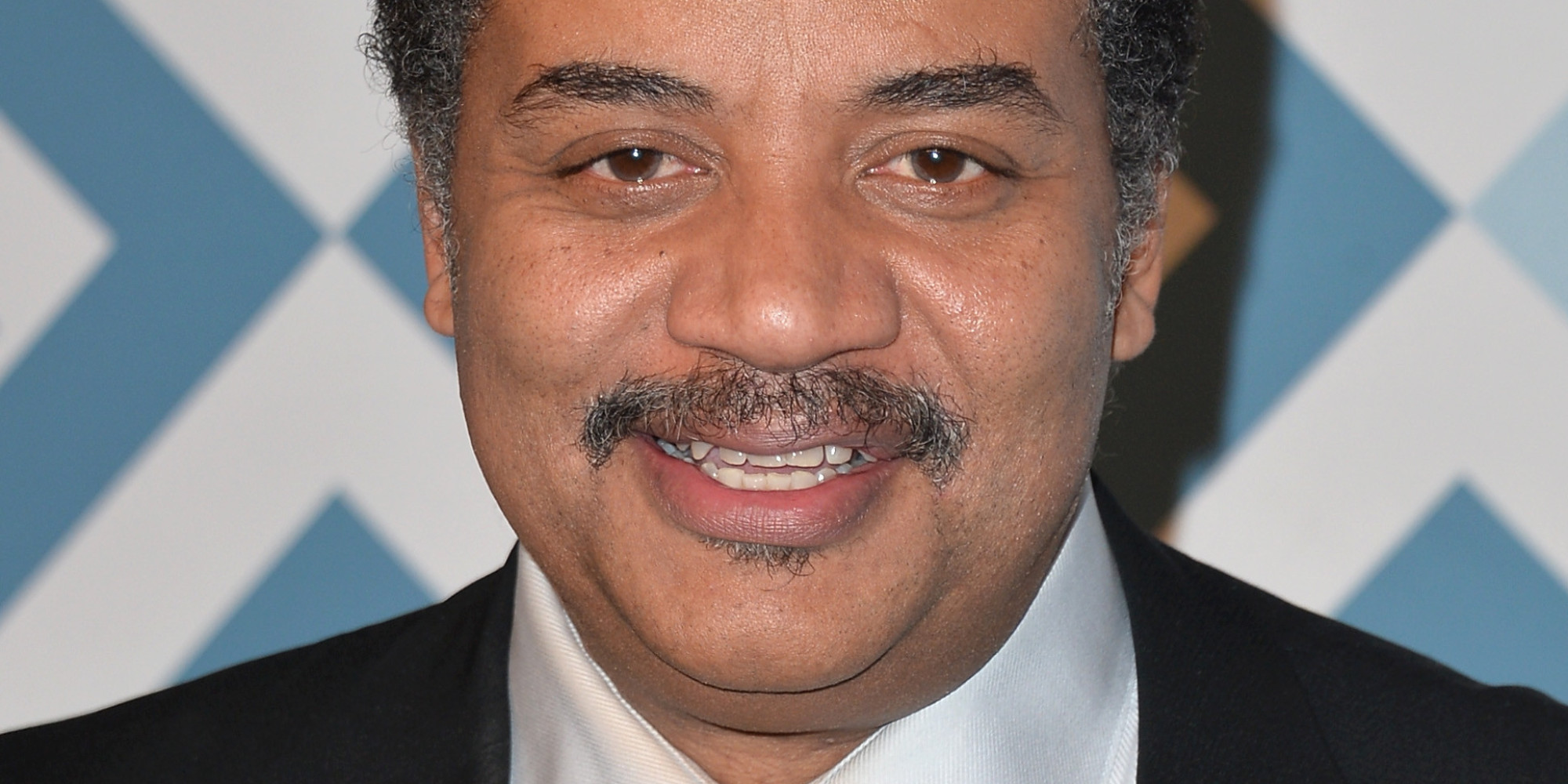 neil tyson essay By neil degrasse tyson, © 2001-2018 what will future civilizations think of  manhattan island when they dig it up and find a carefully laid out network of  streets.