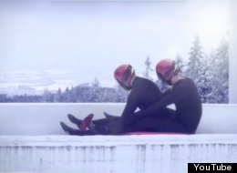 WATCH: Funny Canadian Advert Skewers Russia's Anti-Gay Stance