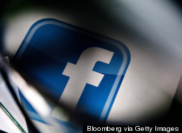 What Does Your Facebook 'Look Back' Video Really Say About You?