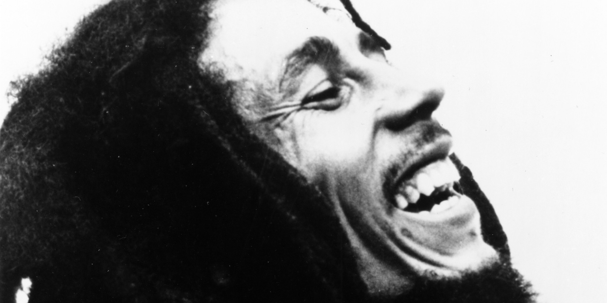 Songs Of Freedom Celebrating Bob Marley On His 70th