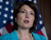 Cathy McMorris Rodgers Could
