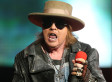 Axl Rose Slams Red Hot Chili Peppers' Super Bowl Halftime Show