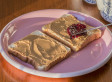 The Better Way To Make Peanut Butter And Jelly