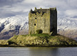 Scotland Really Is A Place To Love, Here Are Some Reasons Why