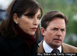 'Good Wife' Recap: No More Saint Alicia in 'Open Source'