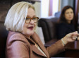 Claire McCaskill Vows To Filibuster Kirsten Gillibrand's Military Sexual Assault Bill